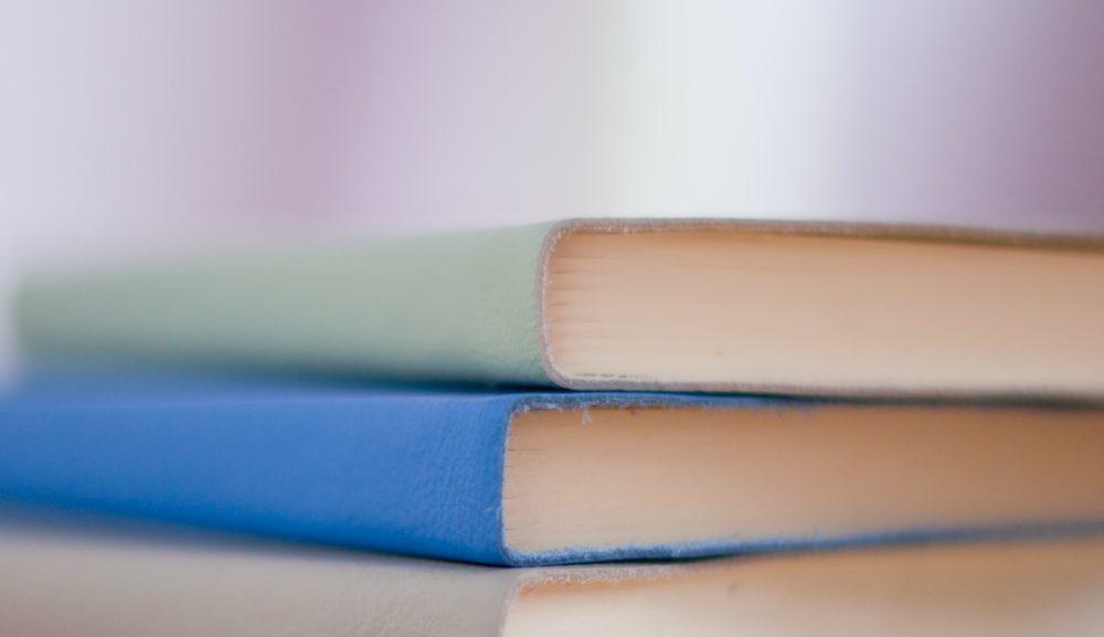 英語をマンツーマンで学べるオススメ英会話スクール5選【徹底比較】