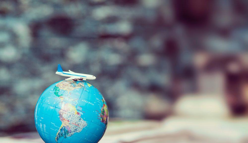 海外旅行をするには英語ができないとダメなの?