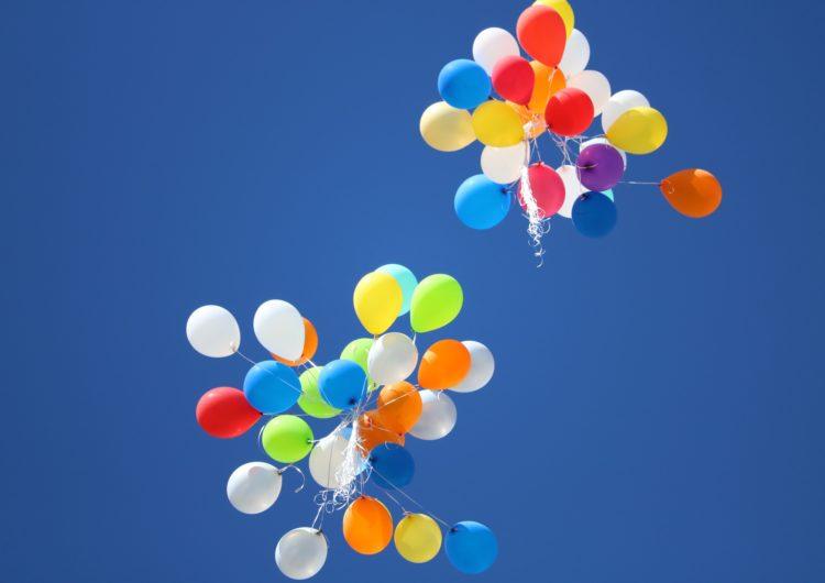 英語でお祝いしたい!!congratulationsの意味や使い方とは?