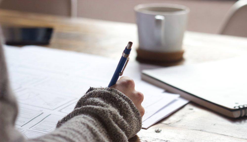 【急に決まった海外移住・駐在】英語ができない、話せない、まず何を勉強する?