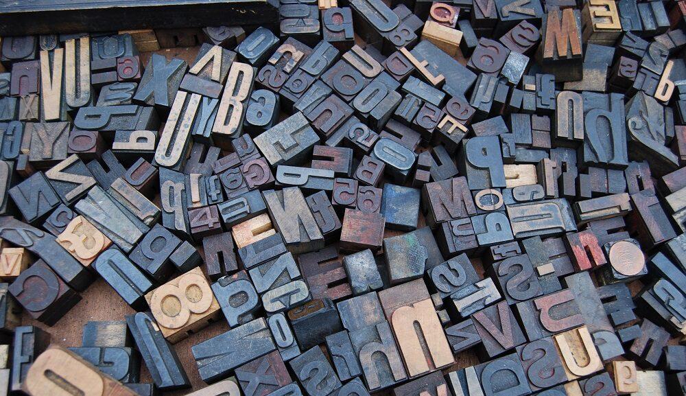 英単語を覚えるのが苦手な方必見! 効率的な英単語の覚え方