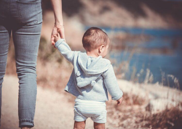 乳児、幼児を海外に連れて行く時に持って行ってよかったものとは?