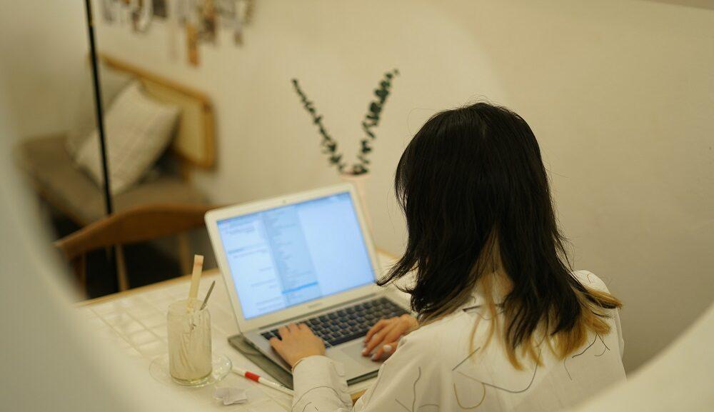 初心者が英語を話せるようになる効果的な勉強法